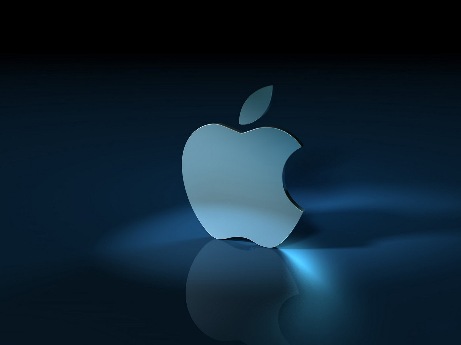 Apple приобрела права на торговый знак российской компании