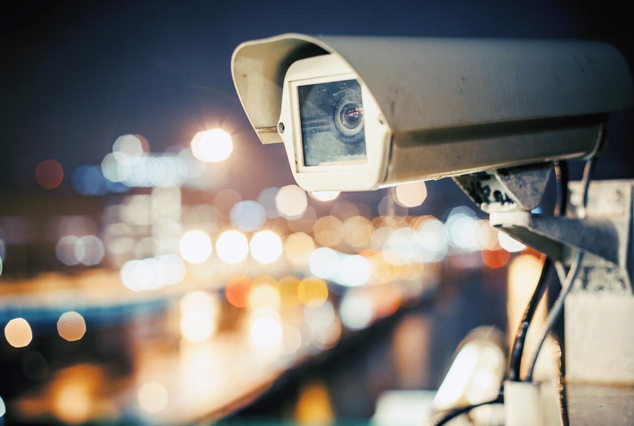 300 камер видеонаблюдения появятся в Самарской области