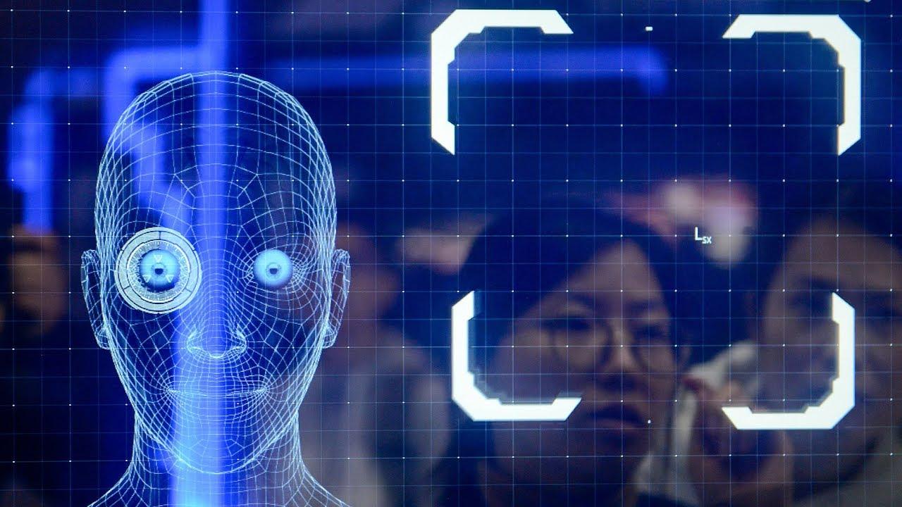 В Екатеринбурге начали внедрять интеллектуальную систему безопасности с распознаванием лиц
