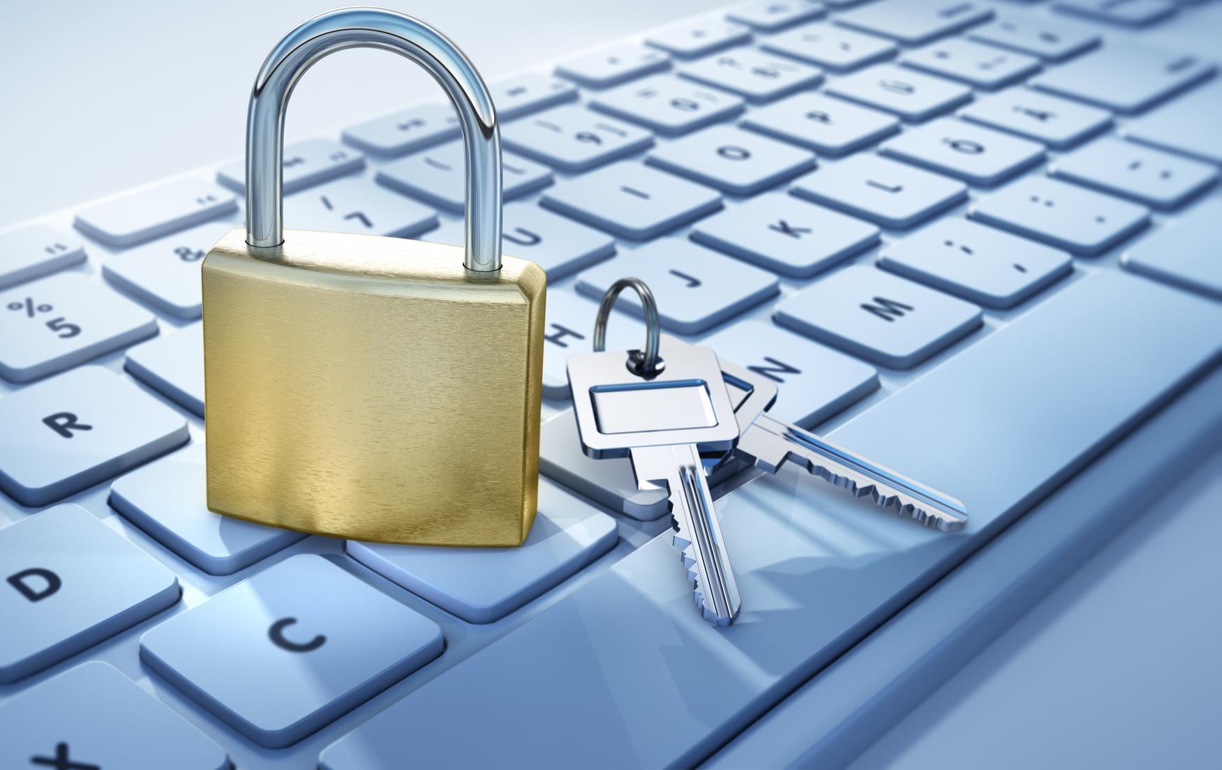 Единые требования к уничтожению персональных данных могут установить в России для операторов связи