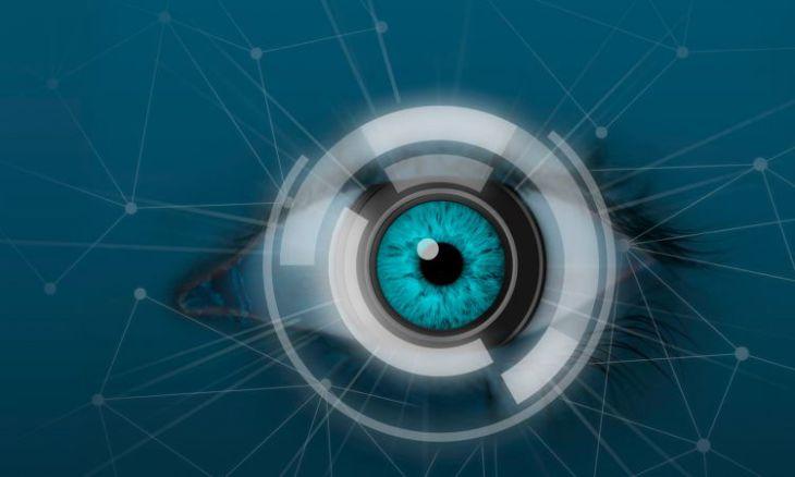 Рынок машинного зрения. Оценка доступности технологий и основных применений в России