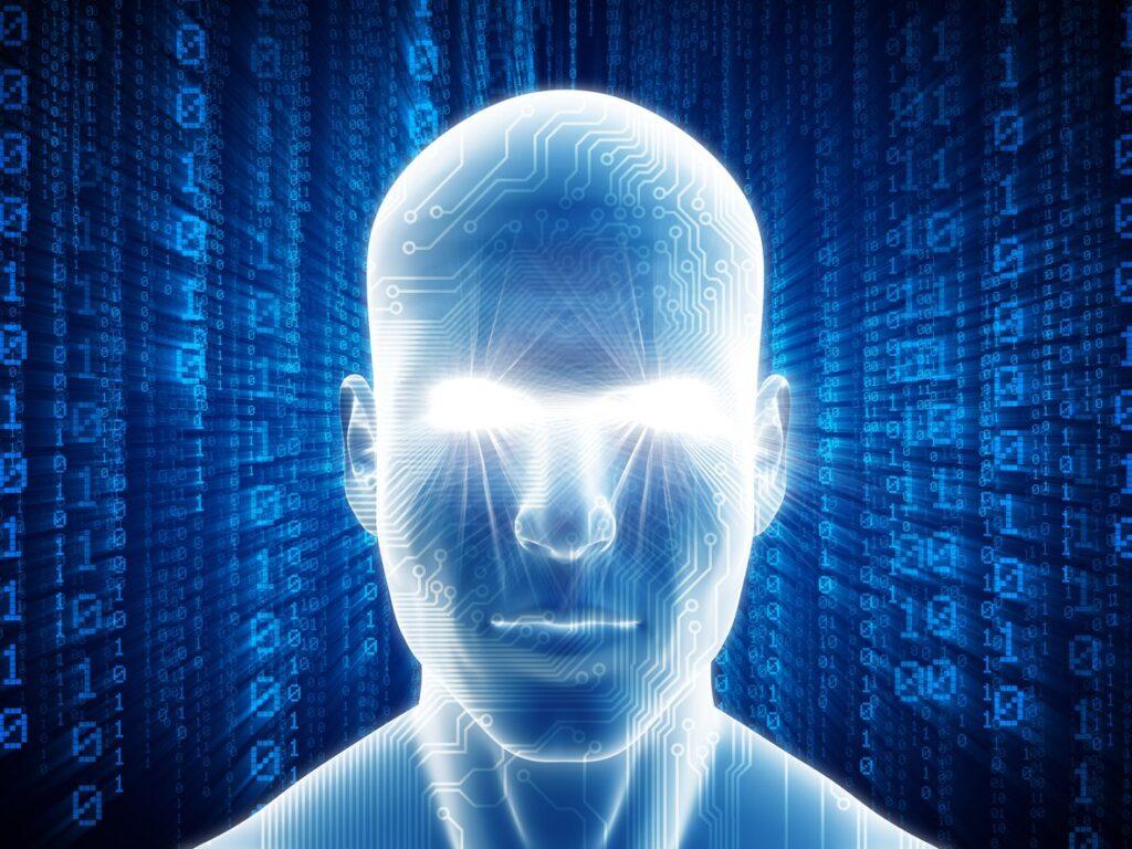 Инвестиции в ИИ за время пандемии резко снизились