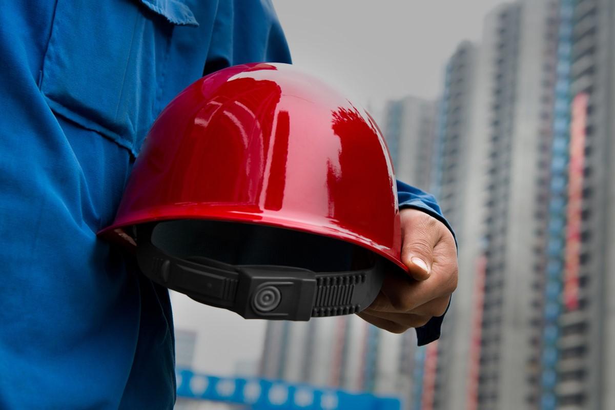 Число обязательных требований в сфере строительства сократится на 30%