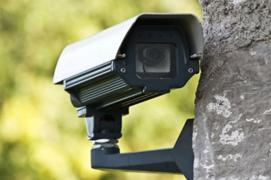 Камеры видеонаблюдения могут появиться на российских пляжах и причалах