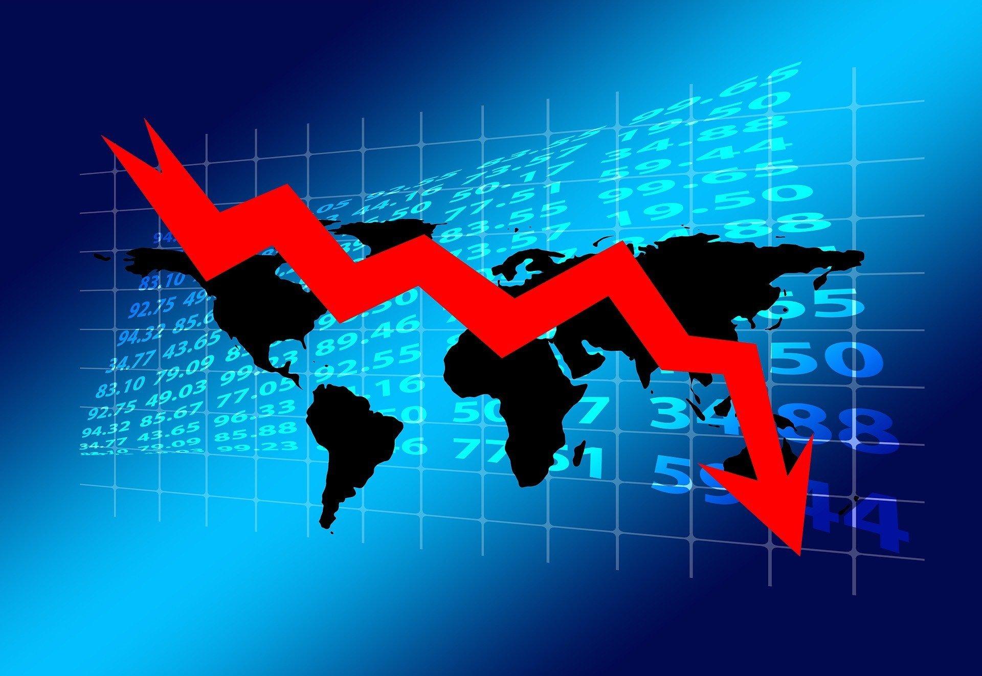 Будет ли пандемия способствовать дальнейшему росту ACaaS и VSaaS?