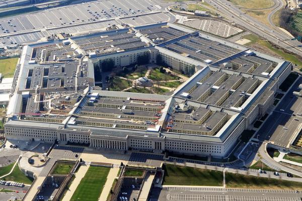 Пентагон порекомендовал военным избегать коммерческих тестов ДНК