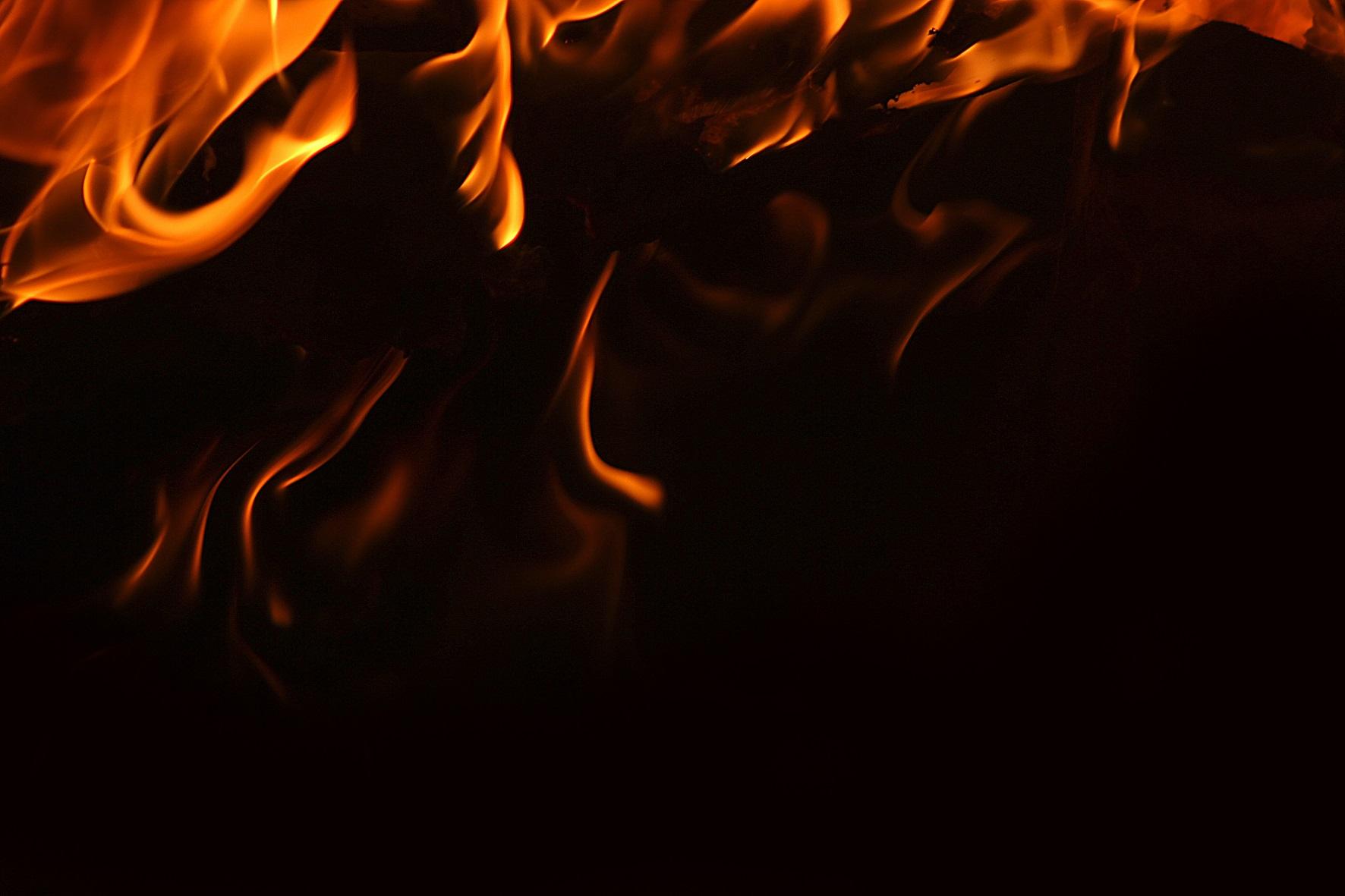 Извещатели пламени