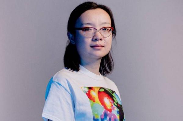 Ученые разработали футболку,позволяющую обмануть систему видеонаблюдения