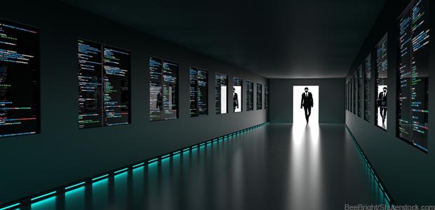 В видеокодерах с чипами от HiSilicon обнаружены критические уязвимости