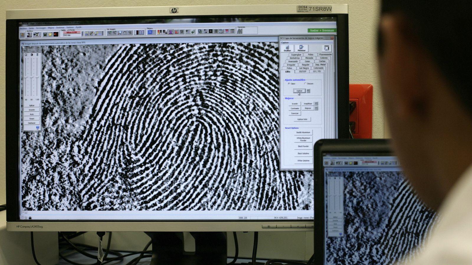 ЦБ определил угрозы при использовании биометрических данных граждан