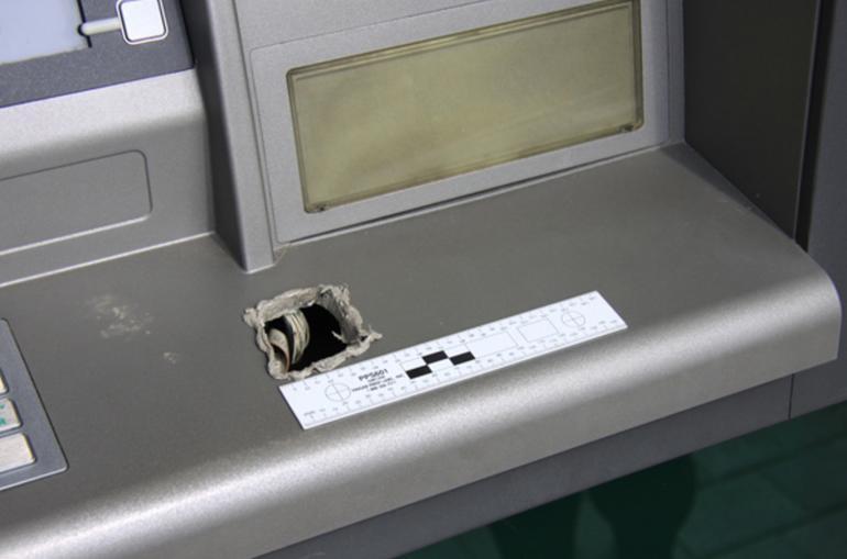 Diebold Nixdorf предупредил о новом виде атак типа black box на банкоматы