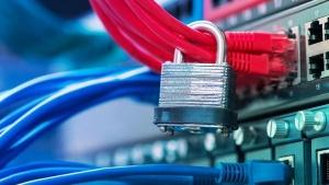 Россвязь изучает возможность введения идентификации пользователей интернета по номеру телефона
