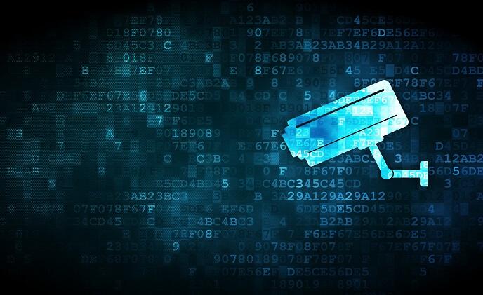 До 15000 камер видеонаблюдения в Москве взломаны хакерами
