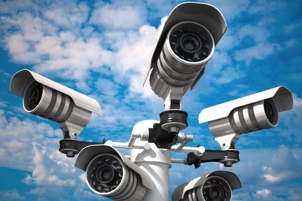 Рекомендации Роскачества по обеспечению защиты беспроводных камер