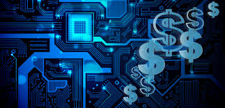 Gartner: в 2021 году продажи средств безопасности и управления рисками превысят 150 миллиардов долларов