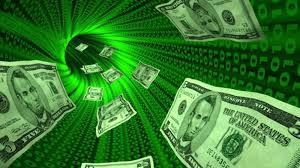 Предложенный Евросоюзом закон об ИИ может обойтись экономике ЕС в $36 млрд за 5 лет