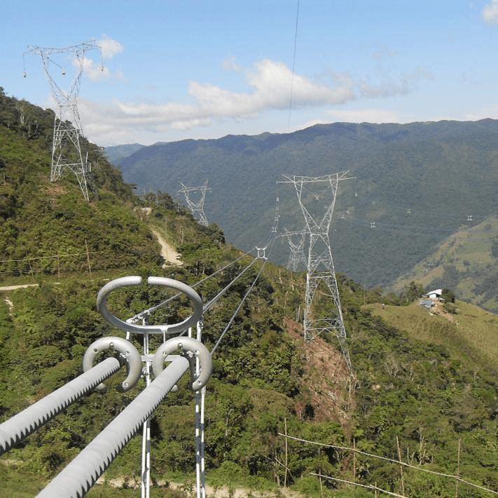 Кибершпионы атакуют энергетическую и металлургическую промышленность Колумбии