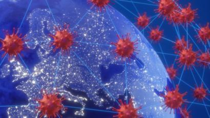 Кувейт и Бахрейн превратили приложения для борьбы с COVID-19 в инструмент для слежки