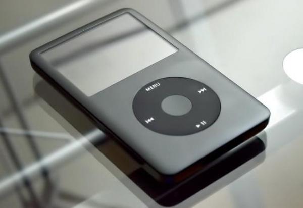 Бывший работник: Apple создала для правительства США сверхзащищенный iPod