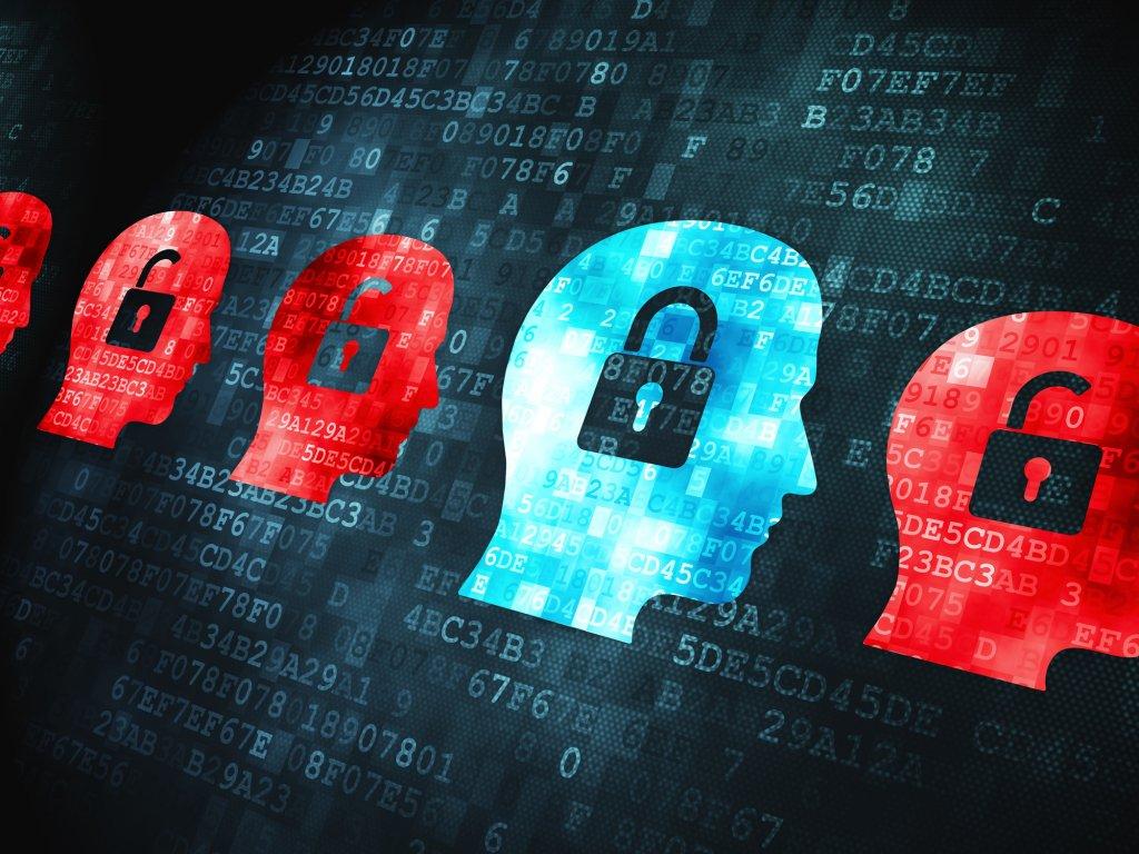 Вступил в силу закон об изменении правил обработки общедоступных персональных данных