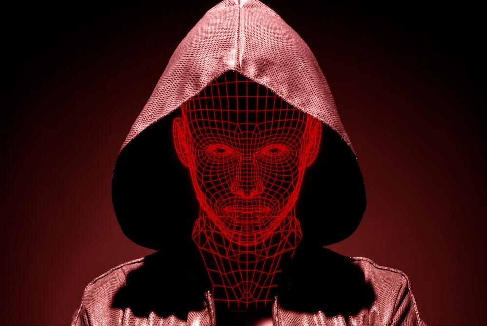 ESET: преступники стали чаще похищать биометрические имедицинские данные