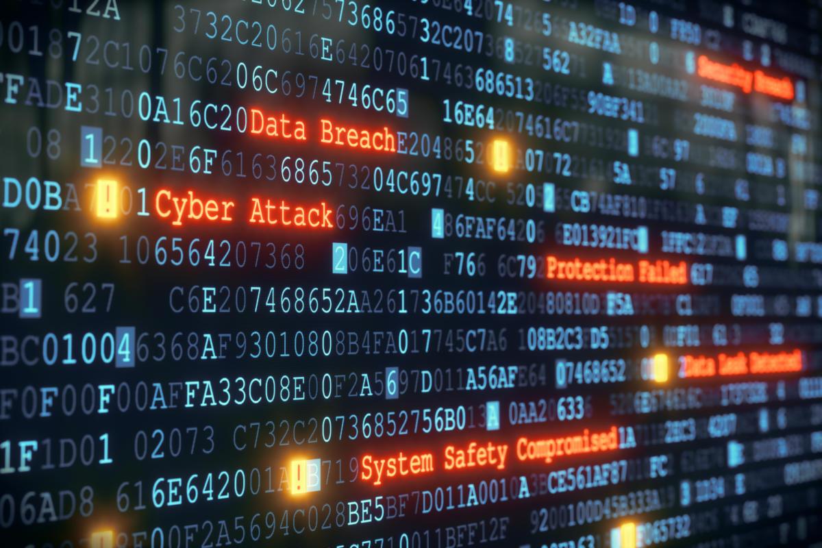 Новые технологии ZeRØ и No-FAT могут защищать память компьютеров на аппаратном уровне