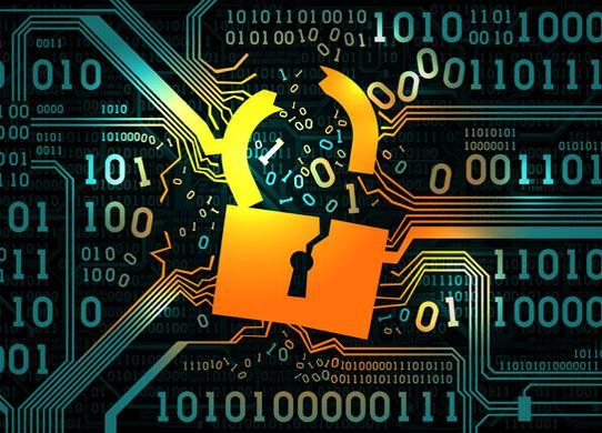 Партнеры Darkside взломали сайт поставщика систем видеонаблюдения