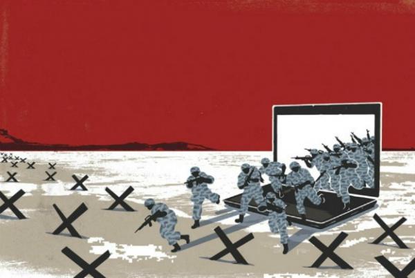 Пентагон представил этические принципы использования ИИ в войне