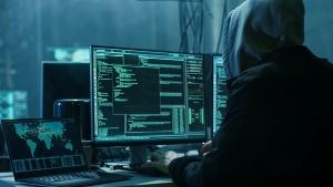 Генпрокуратура сообщила статистику раскрываемости киберпреступлений