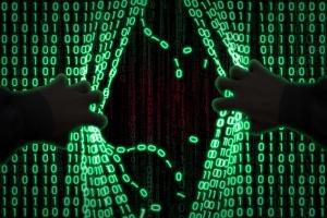 Великобритания тайно тестирует инструмент для отслеживания web-активности