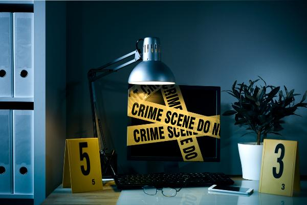 Промышленные организации должны больше остерегаться финансовых киберпреступников, а не государственных группировок