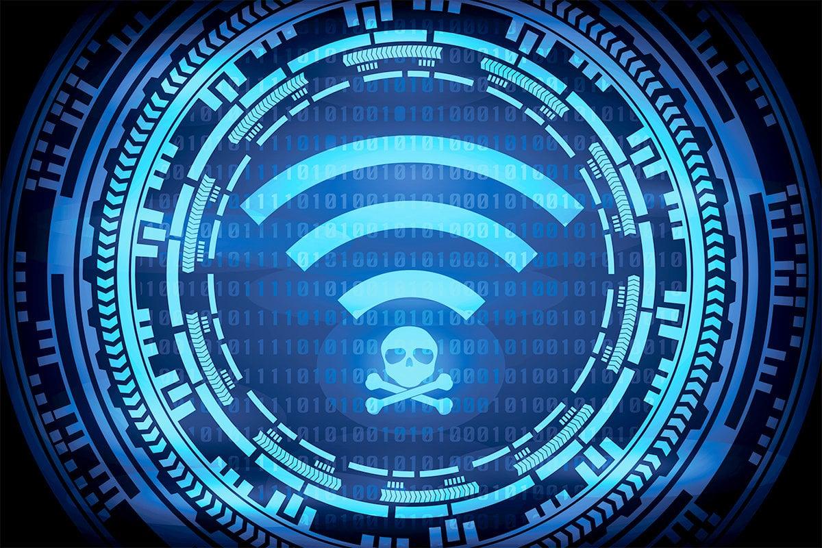 Представлена платформа раскрытия информации об уязвимостях в IoT-устройствах