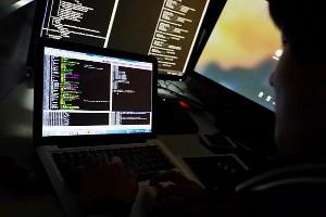 ЕС будет блокировать IT-компании за несоблюдение антимонополистских законов