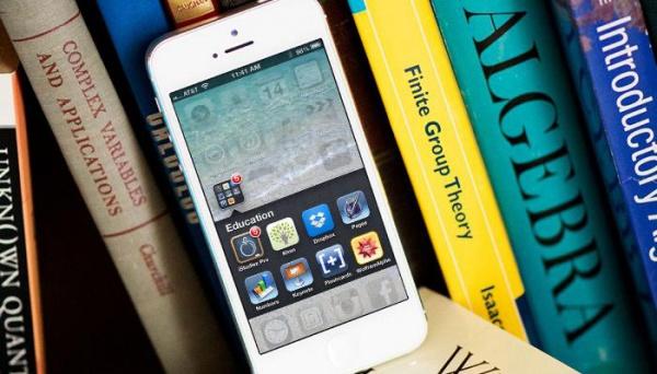 Школы в США приобретают инструменты для взлома iPhone