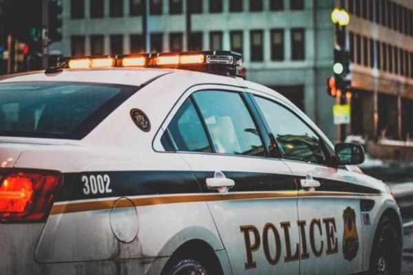 Злоумышленники опубликовали в Сети данные 200 полицейских участков в США