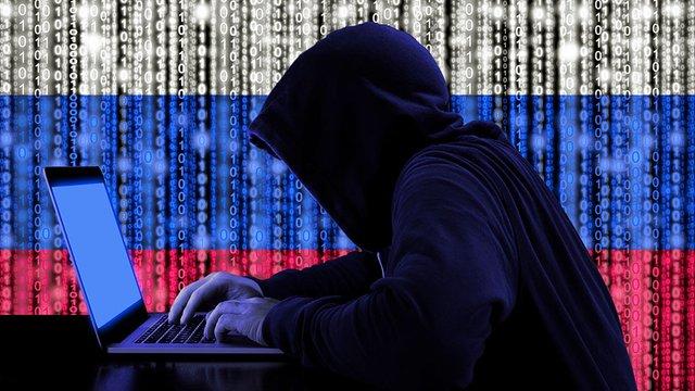 Учения по функционированию суверенного Рунета отложили до конца пандемии