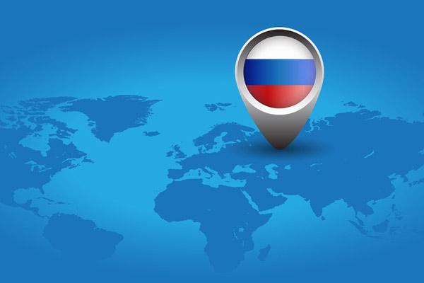 Минцифры утвердило рекомендации по переходу на российские криптоалгоритмы