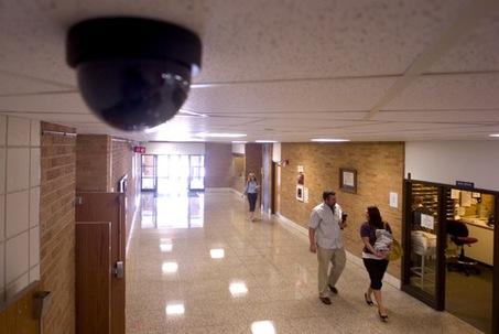 Армия США намерена тестировать системы распознавания лиц в детских учреждениях