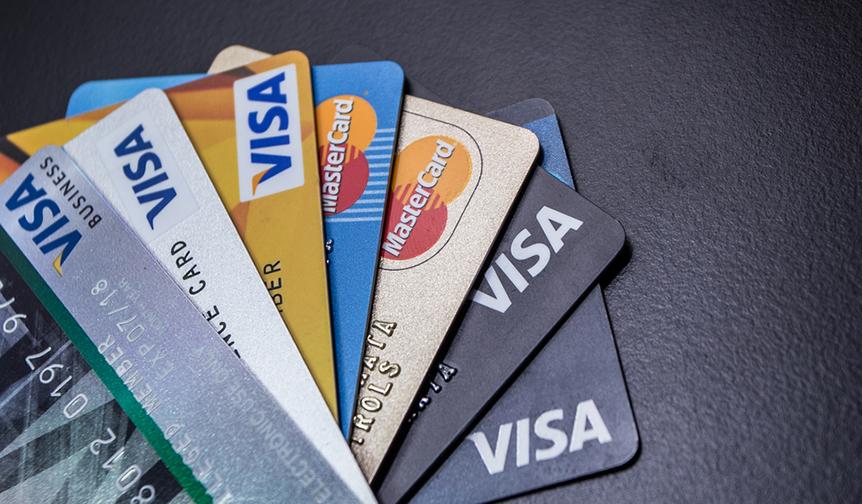 Жители Воронежской области похитили 15 млн руб. с помощью «клонов» банковских карт