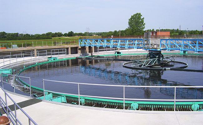 Житель Канзаса признался в отключении системы водоснабжения