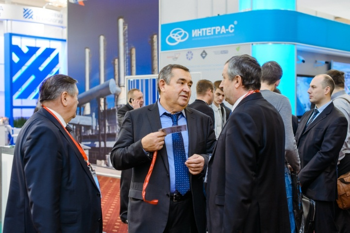Конференция о ситуационно-аналитических и диспетчерских центрах соберет экспертов из госуправления, транспорта и промышленности