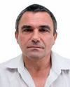 Виктор Кривошонок