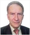 Николай Кукушин
