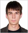 Николай Немоляев