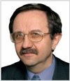 Система идентификации по лицу — главный тренд развития биометрии