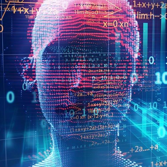 banner-intelligent-video-analytics-through-artificial-intelligence