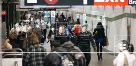 Биометрические решения как средство минимизации рисков на транспорте