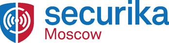 Parsec на Securika Moscow 2021