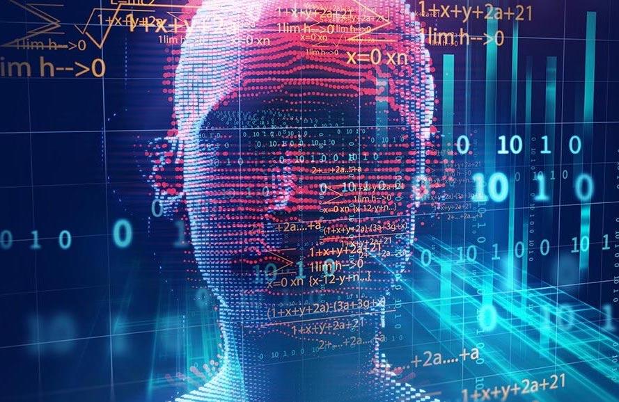 Intelligent Video. Видеоаналитика для повышения уровня безопасности и экономической эффективности крупных объектов