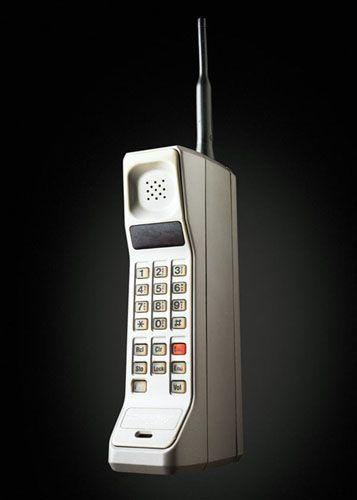 Около 2 млрд телефонов вмире несмогут работать сприложениями для отслеживания коронавируса